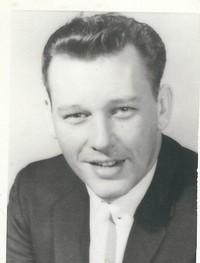 Daryl Meeks  March 11 1937  July 21 2019 (age 82)