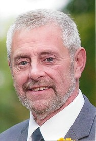 David Dave Allen Priebe  April 8 1958  July 19 2019 (age 61)