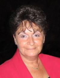 Deborah L Ardente-DiSantis  July 16 2019