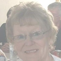 Deloris June Goff  March 09 1942  July 22 2019