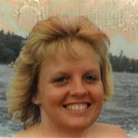 Diana Thompson  April 6 1956  July 20 2019