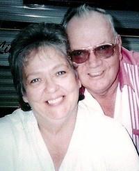 Diane L Bates  July 26 1944  July 21 2019 (age 74)