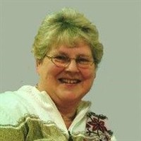 Donna S Schnell  February 1 1953  July 21 2019