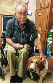 Douglas Dean Wiese  December 10 1943  July 19 2019 (age 75)