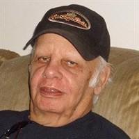 Edward L Kalil  April 10 1938  July 21 2019