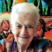 Eileen Mary Wright  June 09 1928  July 18 2019