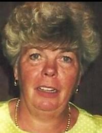 Fern  Davis DiPietro  September 13 1946  July 20 2019 (age 72)