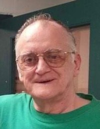 George L Doc Daugherty Jr  January 17 1941  July 21 2019 (age 78)