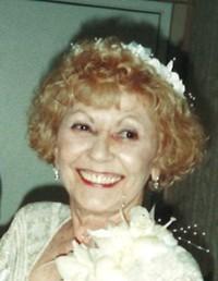 Helen Hava Vinci  December 23 1930  July 21 2019 (age 88)