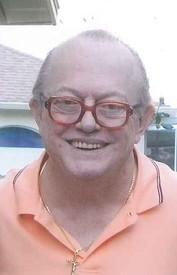Herbert Ray Olson Jr  February 6 1943  July 15 2019 (age 76)