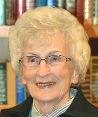 Janet Jeannine Pemble Spencer  March 3 1930  July 21 2019 (age 89)