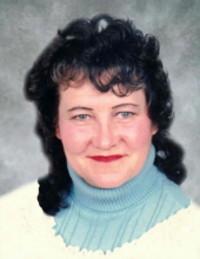 Janet Marie Thibodeau  2019