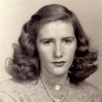 Jeanne L Gardiner  September 26 1930  July 21 2019