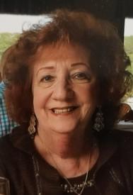 Johanna Cipriano  February 18 1939  July 19 2019 (age 80)