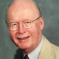 John  Gibbons Jr  February 11 1927  July 23 2019