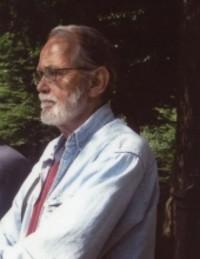 John Wallhausser  2019