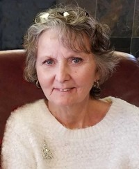 Joyce W Chandler  July 4 1946  July 20 2019 (age 73)