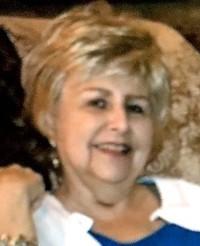 Joyce  Yankowski  October 7 1951  July 21 2019 (age 67)