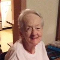 Judith Elaine Horton  February 4 1941  July 23 2019