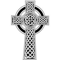 Kathleen A Attardi O'Sullivan  June 7 1953  July 21 2019 (age 66)