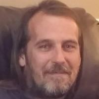 Keith Bunch  October 06 1973  July 20 2019