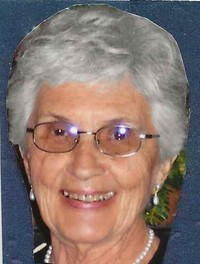 Keitha Marie Webb  August 5 1925  July 21 2019 (age 93)