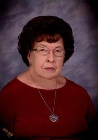 Leola Reininger Sekula  September 2 1933  July 21 2019