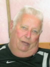 Leonard L Gooding  October 14 1940  July 22 2019 (age 78)