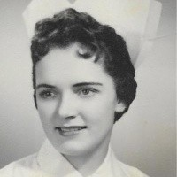 Lillian S Kubiczki  January 19 1936  July 18 2019