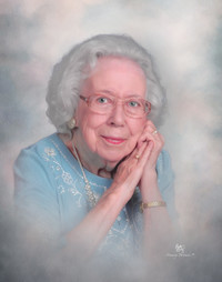 Lois Thomas Hoffman  August 18 1920  July 21 2019 (age 98)