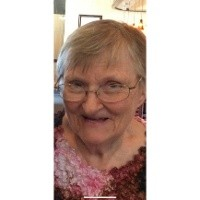 Margaret D Carter  July 26 1938  July 22 2019