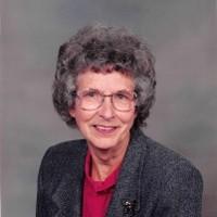 Margie Marge A Brown  December 23 1929  July 20 2019
