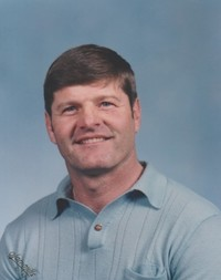 Mark Charles Hagedorn  April 7 1950  July 18 2019 (age 69)