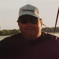 Mark Metz age 68 of Melrose  December 15 1950  July 22 2019