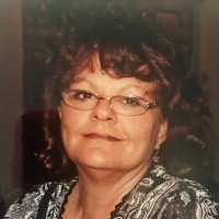 Mary Jane Jane Archer  January 18 1961  July 20 2019