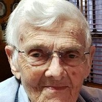 Mary Lou Packer  August 16 1931  July 21 2019