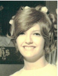 Maryjo Thompson Johnson  August 11 1951  July 18 2019 (age 67)