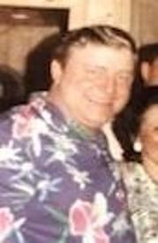 Michael Allen O'Brien  January 07 1946  July 20 2019
