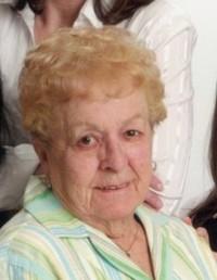 Patricia E Nietz Moran  June 7 1930  July 21 2019 (age 89)