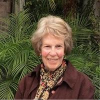 Patricia Marie Reisch  March 11 1938  July 16 2019