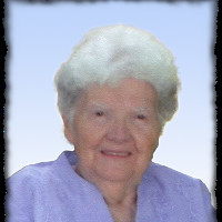 Patricia Pat Ann O'Neill  January 20 1933  July 22 2019