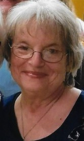 Patricia Patsy Oelze  January 17 1948  July 16 2019 (age 71)