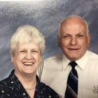 Patsy Sue Platt  May 02 1941  July 20 2019
