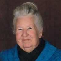 Peggy S Taylor  September 3 1941  May 6 2019