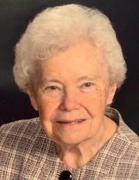 Phyllis Jean Detweiler Morris  December 23 1929  July 21 2019 (age 89)