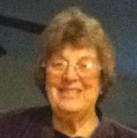 Phyllis Johnson  Saturday July 20th 2019