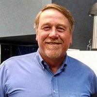 Reuben Eason Mathews Sr  May 13 1961  July 21 2019