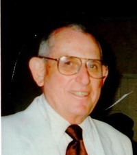 Rex J Knerr  June 7 1930  July 20 2019 (age 89)