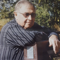 Richard Martin Heronema  November 15 1945  July 18 2019