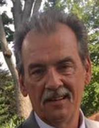 Robert J Vanderveen  January 30 1948  July 21 2019 (age 71)